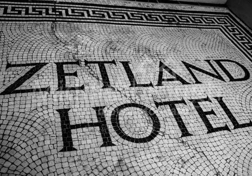 Zetland Hotel